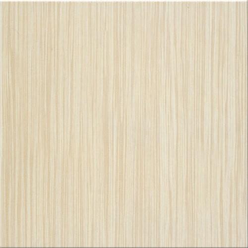 Плитка напольная Opoczno Zebra крем 33,3x33,3