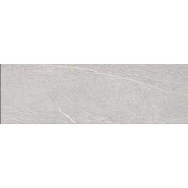 Плитка настенная Opoczno Grey Blanket Stone Micro 29X89 G1 TWZR1022297854