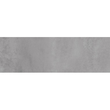 Плитка настенная Opoczno Concrete Stripes Grey PS902 29X89 TWZR1021333737