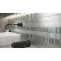 Плитка настенная Opoczno Concrete Stripes Inserto Stripes PS902 29X89 TDZZ1224293738