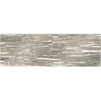 Плитка настенная Opoczno Magnifique Inserto Stripes 29X89 TDZZ1224313745