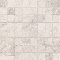 Декор Opoczno Willow Sky Mosaic 29X29 TDZZ1225683769
