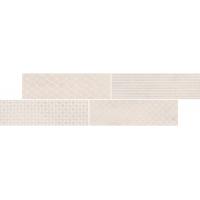 Плитка Opoczno Sandy Island MOSAIC 14.5X54.2 TDZZ1225773773