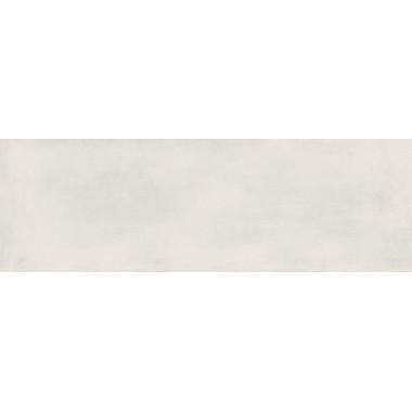 Плитка Opoczno Arlequini Cream PS903 29X89 G1 TWZR1021303737