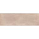Плитка Opoczno Arlequini PS903 BEIGE 29X89 G1 TWZR1021313737