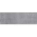 Плитка настенная Opoczno Concrete Stripes Structure Grey PS902 29X89 G1 TWZR1021343737