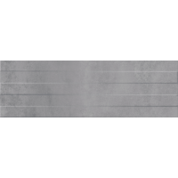 Плитка настенная Opoczno Concrete Stripes Structure Grey PS902 29X89 G1 TWZR1021343737