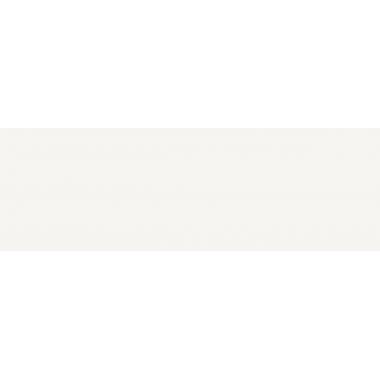 Плитка настенная Opoczno Winter Vine Satin PS901 29X89 TWZR1021393737