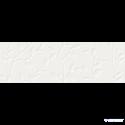 Плитка настенная Opoczno Winter Vine White Structure 29X89 G1