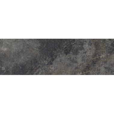 Плитка Opoczno Willow Sky DARK GREY 29X89 G1