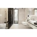 Плитка Opoczno Carrara White 29X89 G1 TWZR1021494949