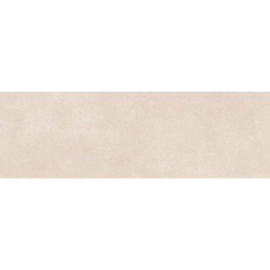 Плитка настенная Opoczno Arego Touch Ivory Satin 29X89 G1 TWZR1022247854