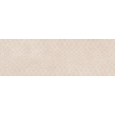 Плитка настенная Opoczno Arego Touch Ivory Structure Satin 29X89 G1 TWZR1022257854