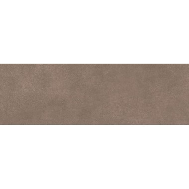 Плитка настенная Opoczno Arego Touch Taupe Satin 29X89 G1 TWZR1022267854