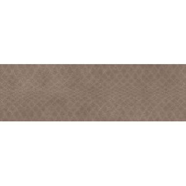 Плитка настенная Opoczno Arego Touch Taupe Structure Satin 29X89 G1 TWZR1022277854