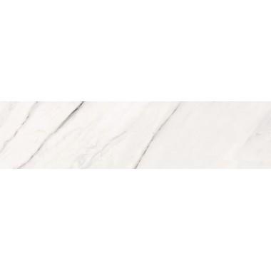 Плитка настенная Opoczno Carrara Chic White Glossy 29X89 G1  TWZR1022487854