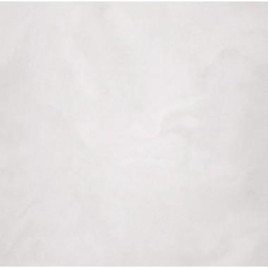 Настенная плитка Opoczno Car White G405 42x42