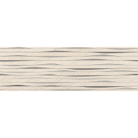 Декор Opoczno Granita Inserto Stripes 24x74 TDZZ1225625115