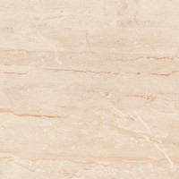 Напольная плитка Opoczno Donar G300 Cream Lappato 59,3X59,3 G1