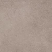 Грес Opoczno Arego Touch Ivory Matt 59,3X59,3 G1 TGGR1009637829