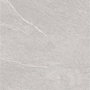 Грес Opoczno Grey Blanket Grey Stone Micro 59,3X59,3 G1 TGGR1009647829