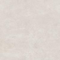 Грес Opoczno Nerina Slash Grey Stone Micro 59,3X59,3 G1 TGGR1009667829
