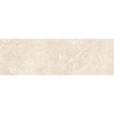 Плитка Opoczno Soft Marble Cream 24x74 G1 TWZR1021544951