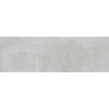 Плитка Opoczno Flower Cemento MP706 Light Grey 24x74 G1