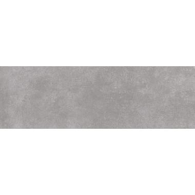 Плитка Opoczno Flower Cemento MP706 Grey 24x74 G1 TWZR1021674951