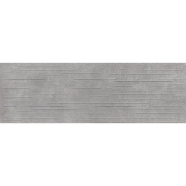 Плитка Opoczno Flower Cemento MP706 Grey Structure 24x74 G1 TWZR1021684951