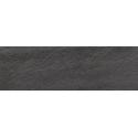 Плитка Opoczno Granita MP704 Anthracite Structure 24x74 G1 TWZR1021714951