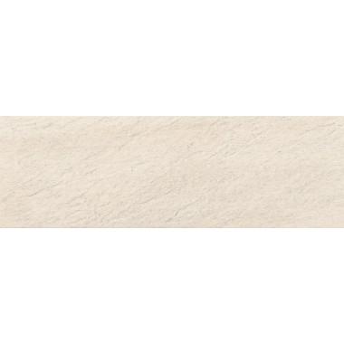 Плитка Opoczno Granita MP704 Light Grey Structure 24x74 G1 TWZR1021724951