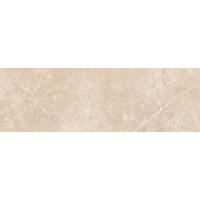 Плитка Opoczno Soft Marble Beige 24x74 G1 TWZR1021774951