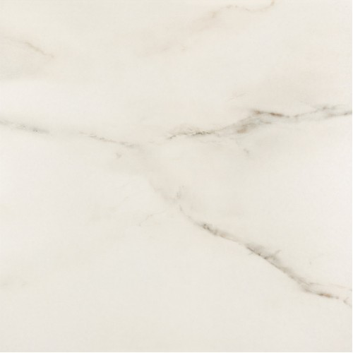 Грес Opoczno Carrara White Polished 59,3X59,3 G1 TGGP1000102829