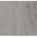 Грес Opoczno French Braid Cemento Grey Lappato 59,3X59,3 TGGP1000662829