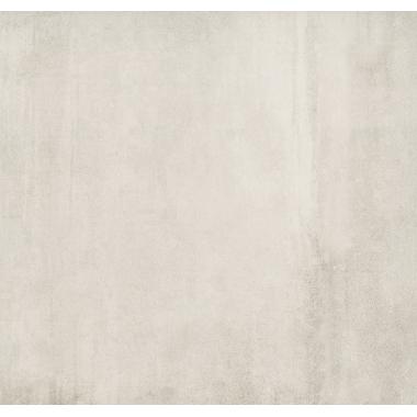 Грес Opoczno French Braid GPTU 602 Cemento Light Grey Lappato 59,3X59,3 TGGP1000672829