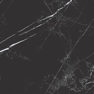 Грес Opoczno Carrara Pulpis GPTU 601 MARQUINA 59,3X59,3 G1