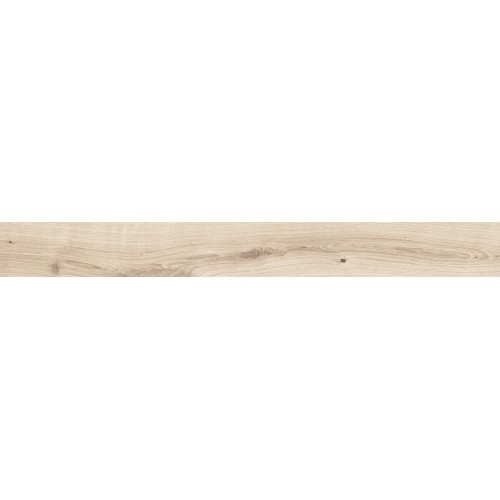 Грес Opoczno Grand Wood Natural Cream 19,8X179,8 G1 TGGR1007766189