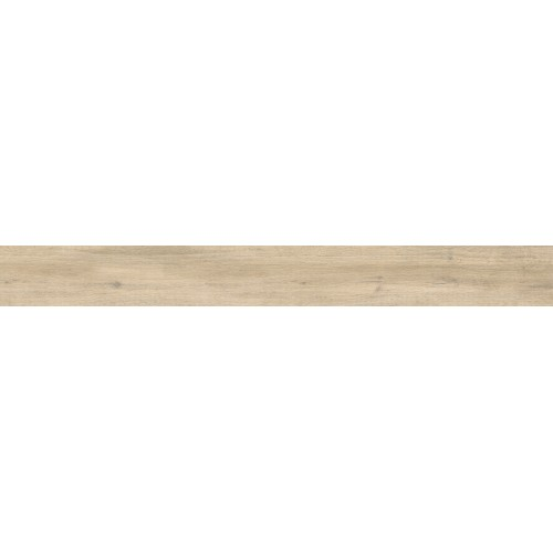 Грес Opoczno Grand Wood Natural Warm Grey 19,8X179,8 G1 TGGR1007796189