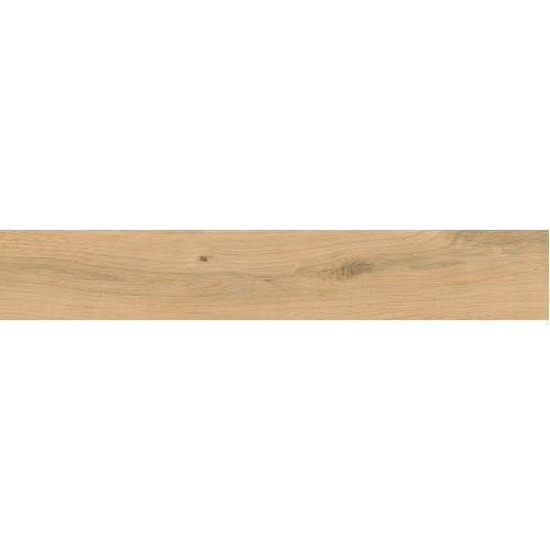 Грес Opoczno Grand Wood Natural Beige 19,8X119,8 0,8 G1 TGGR1007866190