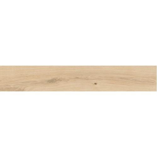 Грес Opoczno Grand Wood Natural Sand 19,8X119,8 G1 TGGR1007896190