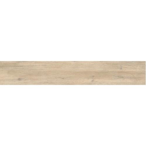 Грес Opoczno Grand Wood Natural Warm Grey 19,8X119,8 G1 TGGR1007906190