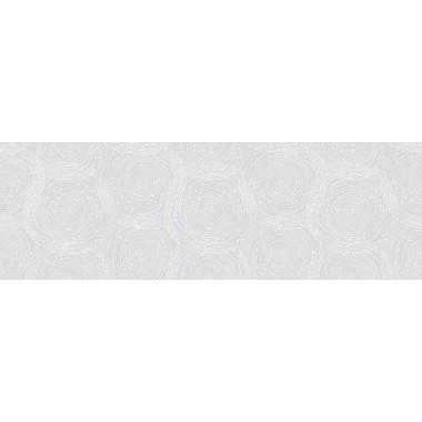 Декор Opoczno Glamour Grey Inserto GEO 24Х74 TDZZ1225485115
