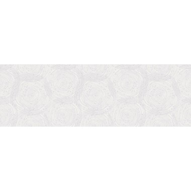 Декор Opoczno Glamour White Inserto GEO 24Х74 G1 TDZZ1225495115