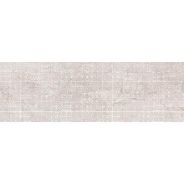 Декор Opoczno Grand Marfin Inserto 29X89 G1 TDZZ1225215116