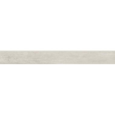 Грес Opoczno Grava White Skirting 7,2X59,8 G1 TDZZ1229406261
