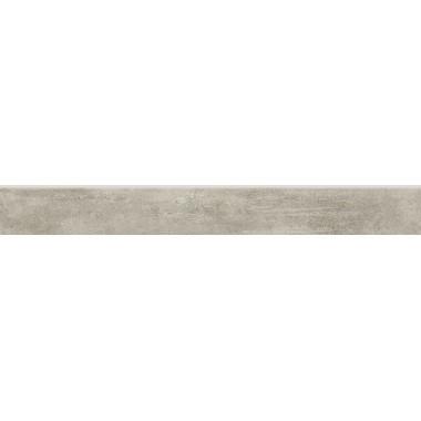 Грес Opoczno Grava Light Grey Skirting 7,2X59,8 G1 TDZZ1229416261