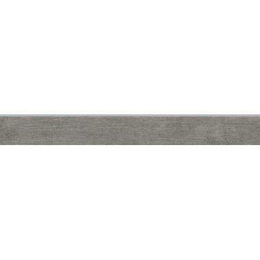 Грес Opoczno Grava Grey Skirting 7,2X59,8 G1 TDZZ1229426261