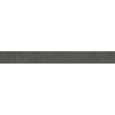 Грес Opoczno Grava Graphite Skirting 7,2X59,8 G1 TDZZ1229456261