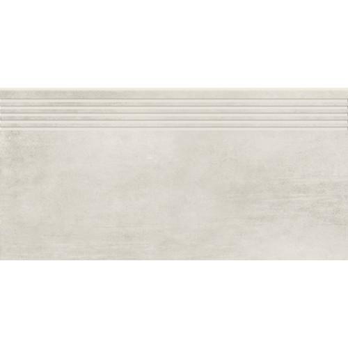 Грес Opoczno Grava White Steptread 29,8X59,8 G1 TDZZ1229595947